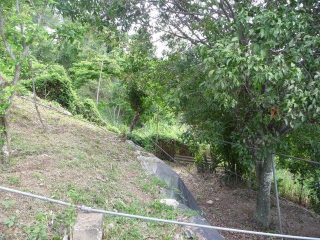 Terreno Distrito Metropolitano>Caracas>Municipio Baruta - Venta:456.927.000.000 Precio Referencial - codigo: 14-11266