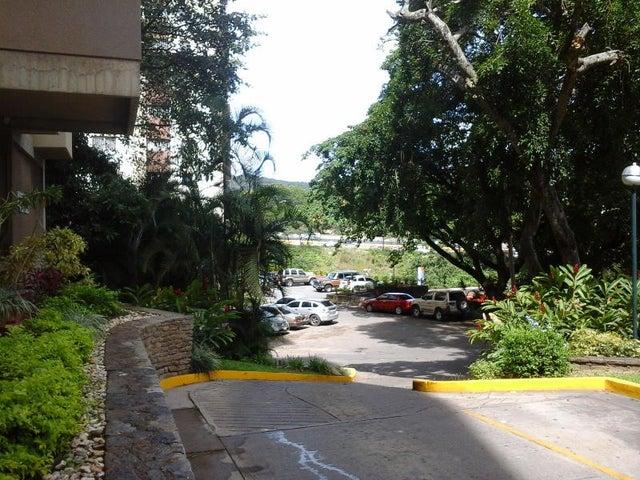 Apartamento Distrito Metropolitano>Caracas>Terrazas del Club Hipico - Venta:126.051.000.000  - codigo: 14-11420