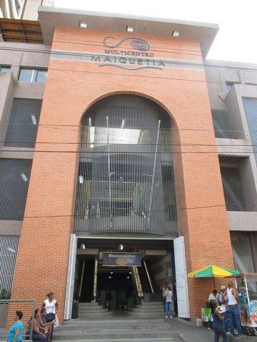Local Comercial Vargas>La Guaira>Maiquetia - Venta:564.000.000 Bolivares - codigo: 14-11482