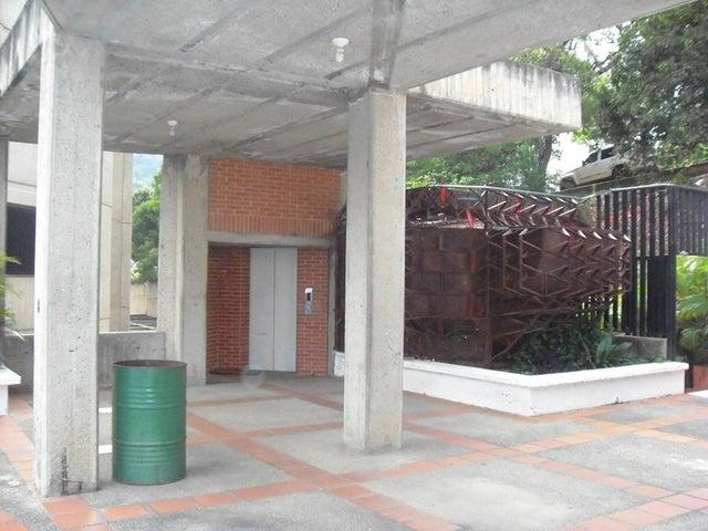 Apartamento Distrito Metropolitano>Caracas>Santa Fe Norte - Venta:28.290.000.000 Bolivares Fuertes - codigo: 14-11498