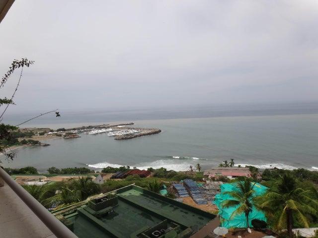Apartamento Vargas>Catia La Mar>Playa Grande - Venta:18.475.000.000 Bolivares Fuertes - codigo: 14-11616