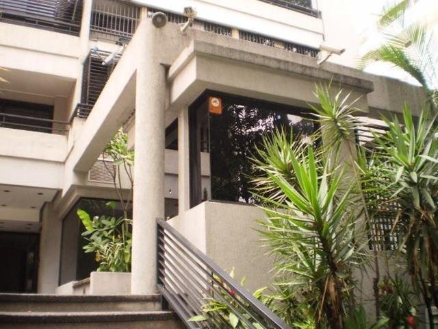 Apartamento Distrito Metropolitano>Caracas>La Campiña - Venta:109.931.000.000 Precio Referencial - codigo: 14-5984