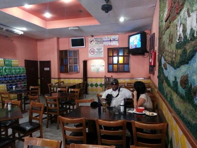 Local Comercial Distrito Metropolitano>Caracas>Petare - Venta:252.102.000.000 Precio Referencial - codigo: 14-11565