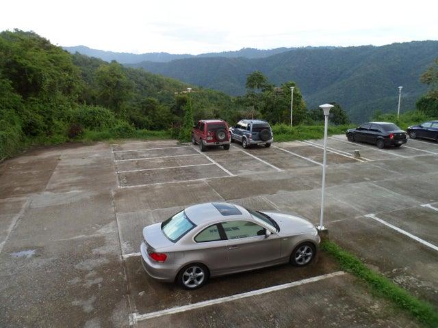 Apartamento Distrito Metropolitano>Caracas>Bosques de la Lagunita - Venta:19.615.000.000 Bolivares Fuertes - codigo: 14-11570