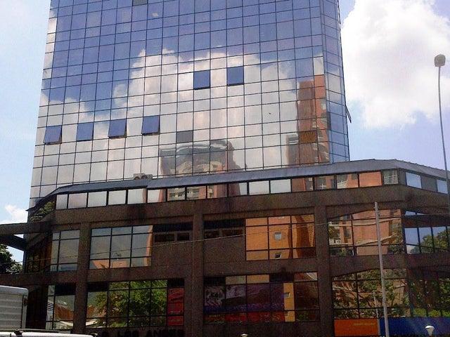 Oficina Distrito Metropolitano>Caracas>Boleita Norte - Venta:82.251.000.000 Bolivares - codigo: 14-11623