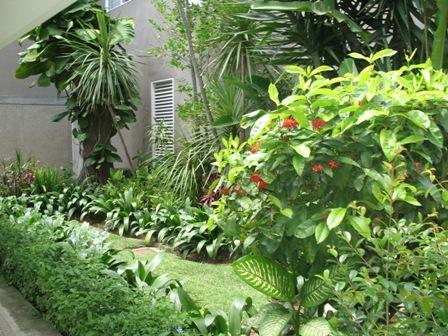 Apartamento Distrito Metropolitano>Caracas>Colinas de Bello Monte - Venta:157.564.000.000 Precio Referencial - codigo: 14-11671
