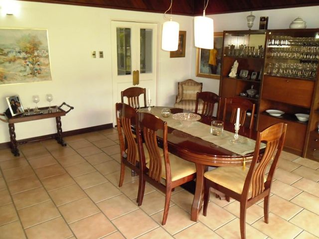 Casa Distrito Metropolitano>Caracas>La Lagunita Country Club - Venta:835.380.000.000 Precio Referencial - codigo: 14-11777