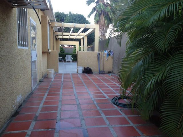 Casa Zulia>Maracaibo>La Estrella - Venta:41.600.000.000 Bolivares - codigo: 14-11800