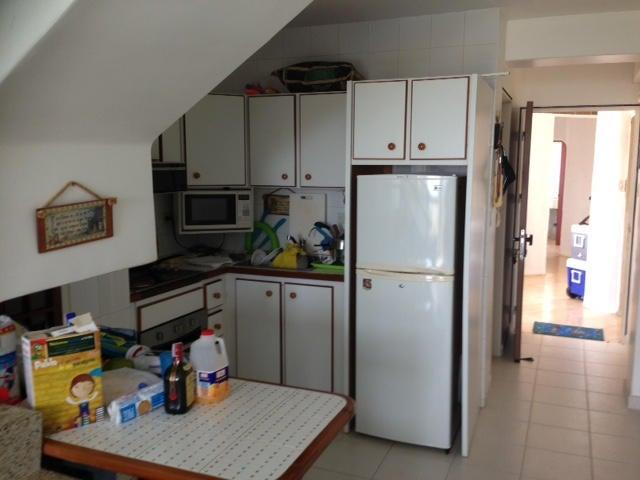 Apartamento Miranda>Higuerote>Cabo Codera - Venta:6.922.000.000 Bolivares Fuertes - codigo: 14-11847