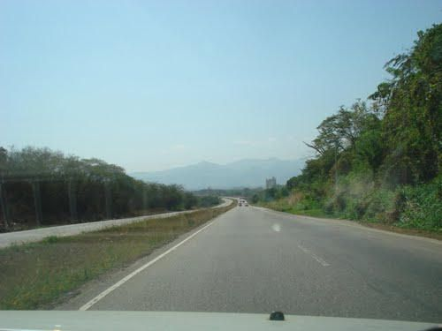 Terreno Miranda>Charallave>Paso Real - Venta:896.218.000.000 Bolivares Fuertes - codigo: 14-11856