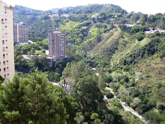 Apartamento Distrito Metropolitano>Caracas>Manzanares - Venta:91.609.000.000 Precio Referencial - codigo: 14-11891