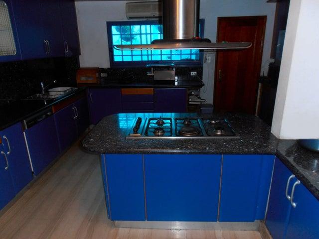 Casa Aragua>Maracay>San Jacinto - Venta:383.112.000.000  - codigo: 14-11879