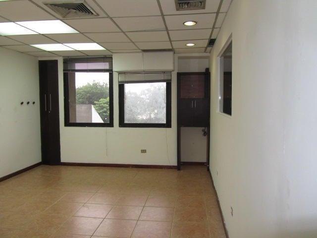 Oficina Distrito Metropolitano>Caracas>Chacao - Venta:56.401.000.000 Bolivares - codigo: 14-11935