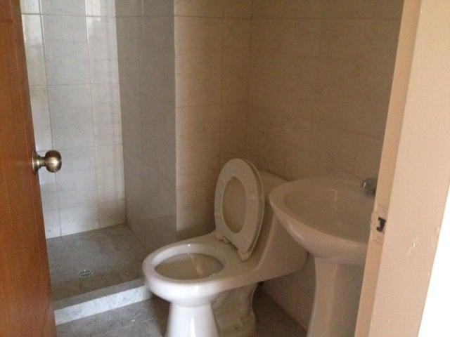 Apartamento Carabobo>Valencia>Las Chimeneas - Venta:41.307.000.000 Precio Referencial - codigo: 14-11964
