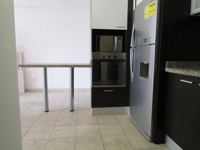 Apartamento Distrito Metropolitano>Caracas>Boleita Norte - Venta:23.094.000.000 Bolivares Fuertes - codigo: 14-11984