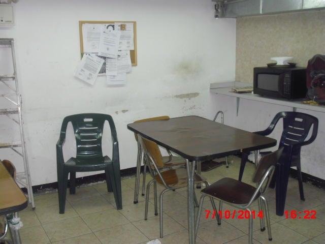 Local Comercial Distrito Metropolitano>Caracas>Boleita Norte - Venta:671.798.000.000 Precio Referencial - codigo: 14-12041