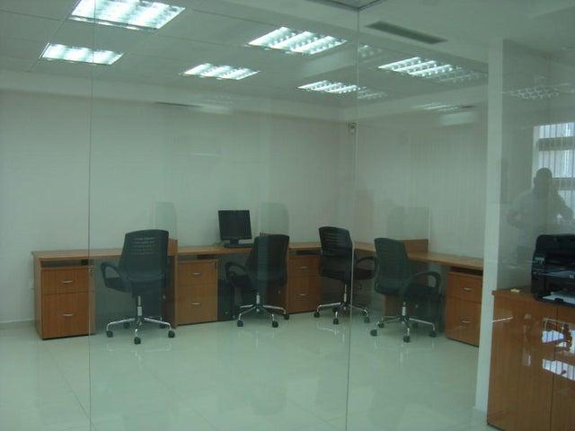 Oficina Distrito Metropolitano>Caracas>Boleita Norte - Venta:93.892.000.000 Precio Referencial - codigo: 14-12021