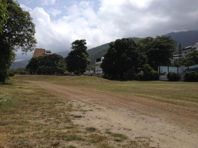 Terreno Vargas>Parroquia Caraballeda>Caribe - Venta:9.023.000.000 Bolivares - codigo: 14-12110