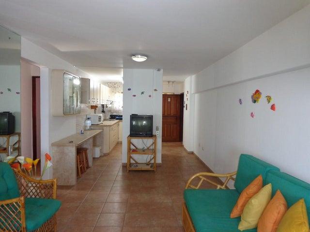 Apartamento Vargas>La Guaira>Camburichico - Venta:6.982.000.000 Bolivares Fuertes - codigo: 14-12129