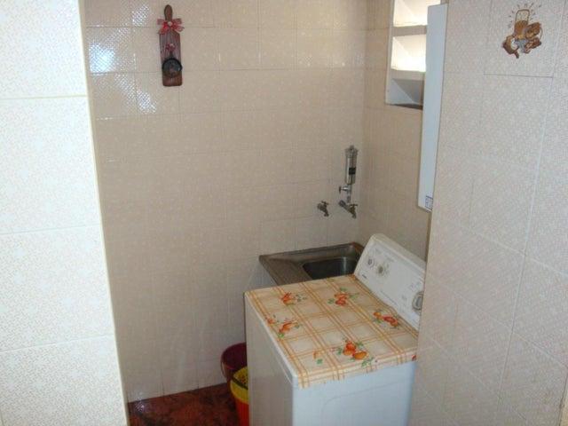 Apartamento Distrito Metropolitano>Caracas>Las Palmas - Venta:51.308.000.000 Precio Referencial - codigo: 14-12157