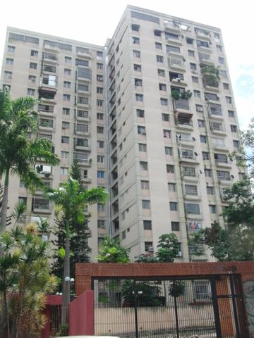 Apartamento Distrito Metropolitano>Caracas>Valle Abajo - Venta:30.094.000.000 Precio Referencial - codigo: 14-12229