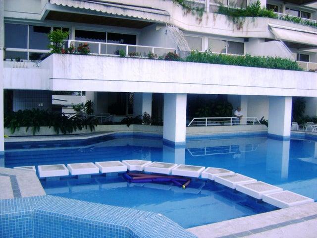 Apartamento Vargas>Parroquia Caraballeda>Caribe - Venta:36.644.000.000 Precio Referencial - codigo: 14-12312