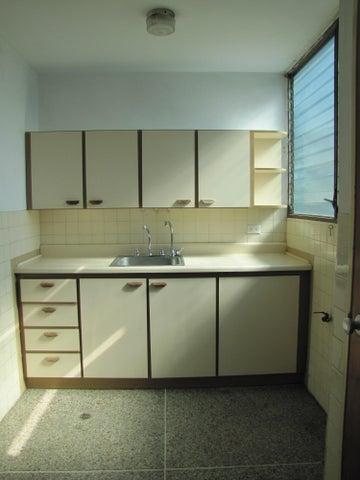 Apartamento Distrito Metropolitano>Caracas>Chuao - Venta:27.692.000.000 Bolivares Fuertes - codigo: 14-12331