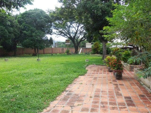 Terreno Carabobo>Municipio Naguanagua>Mañongo - Venta:0  - codigo: 14-12341