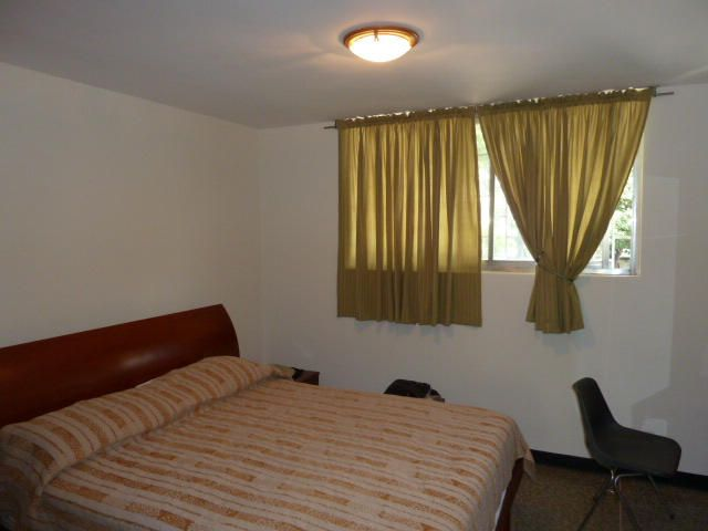Apartamento Distrito Metropolitano>Caracas>El Cafetal - Venta:20.000.000.000 Bolivares Fuertes - codigo: 14-13245