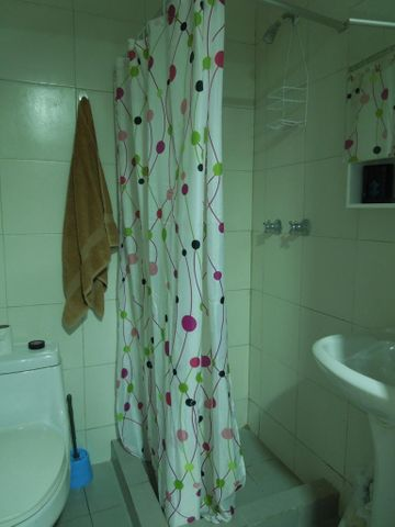 Apartamento Distrito Metropolitano>Caracas>Oripoto - Venta:152.681.000.000 Precio Referencial - codigo: 14-12372