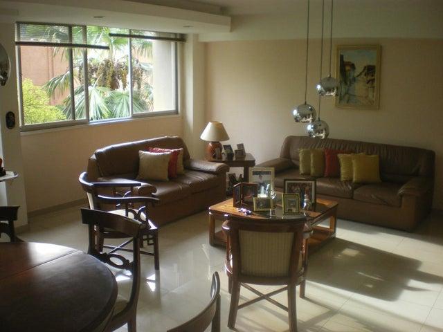Apartamento Distrito Metropolitano>Caracas>El Cafetal - Venta:126.051.000.000 Precio Referencial - codigo: 14-12425
