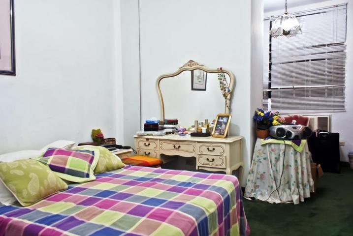 Casa Distrito Metropolitano>Caracas>La Florida - Venta:85.000 US Dollar - codigo: 14-12452