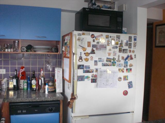 Apartamento Distrito Metropolitano>Caracas>Colinas de Bello Monte - Venta:94.538.000.000 Precio Referencial - codigo: 14-12530
