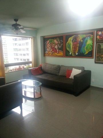 Apartamento Distrito Metropolitano>Caracas>Terrazas del Avila - Venta:90.000 US Dollar - codigo: 14-12557