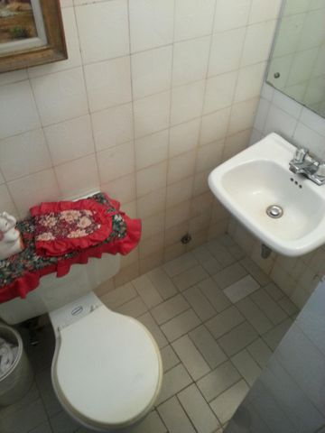 Apartamento Distrito Metropolitano>Caracas>La Urbina - Venta:25.029.000 Precio Referencial - codigo: 14-12571
