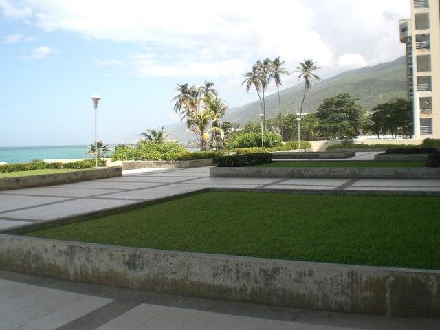 Apartamento Vargas>Parroquia Caraballeda>Caribe - Venta:31.297.000.000 Precio Referencial - codigo: 14-12562