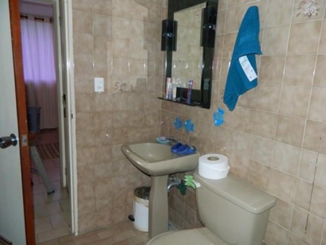 Apartamento Miranda>Higuerote>Agua Sal - Venta:2.540.000.000 Bolivares Fuertes - codigo: 14-12637