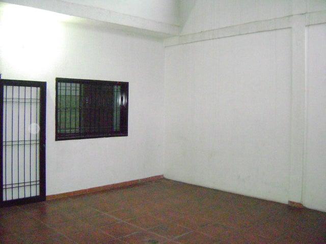 Casa Aragua>Maracay>Villas Ingenio I - Venta:36.211.000.000 Bolivares - codigo: 14-12635