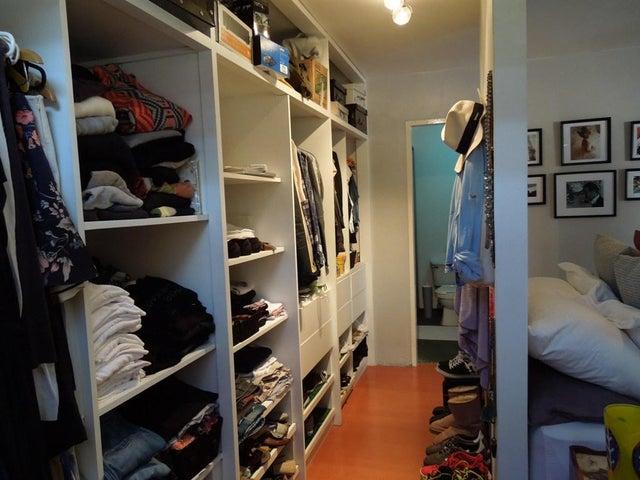 Apartamento Distrito Metropolitano>Caracas>La Union - Venta:74.546.000.000 Precio Referencial - codigo: 14-12638