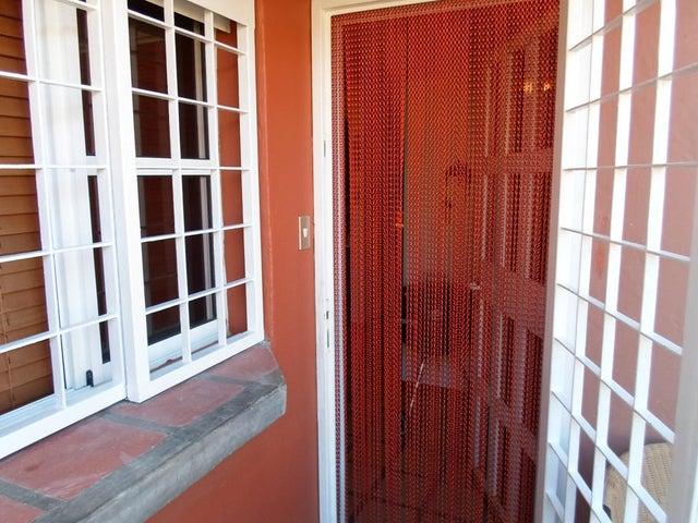Apartamento Nueva Esparta>Margarita>Playa el Angel - Venta:50.000 Precio Referencial - codigo: 14-12649