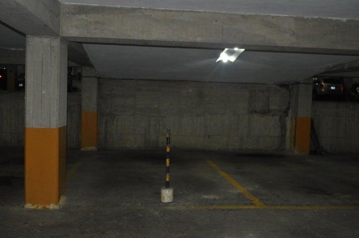 Apartamento Distrito Metropolitano>Caracas>Los Naranjos del Cafetal - Venta:85.502.000.000 Precio Referencial - codigo: 14-12684