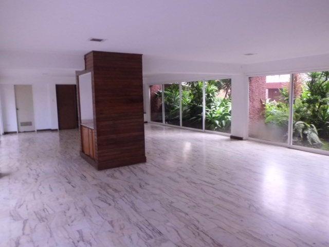 Apartamento Distrito Metropolitano>Caracas>El Pedregal - Venta:190.646.000.000 Precio Referencial - codigo: 14-12688