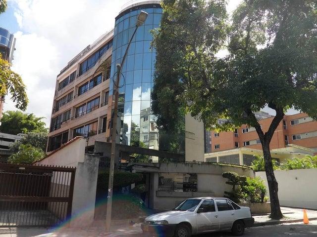 Apartamento Distrito Metropolitano>Caracas>Los Naranjos de Las Mercedes - Venta:95.323.000.000 Precio Referencial - codigo: 14-12724