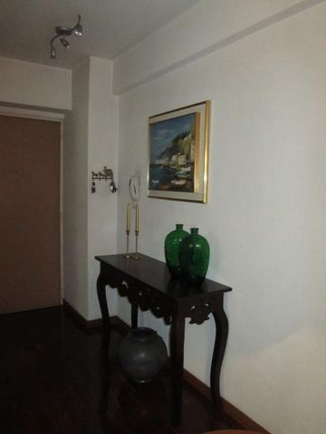 Apartamento Distrito Metropolitano>Caracas>Terrazas del Avila - Venta:94.125.000.000 Precio Referencial - codigo: 14-12733