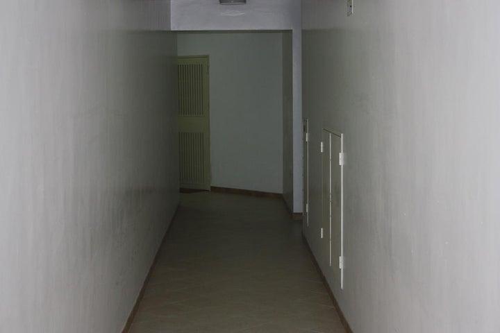 Apartamento Distrito Metropolitano>Caracas>Santa Fe Norte - Venta:127.097.000.000 Precio Referencial - codigo: 14-12761