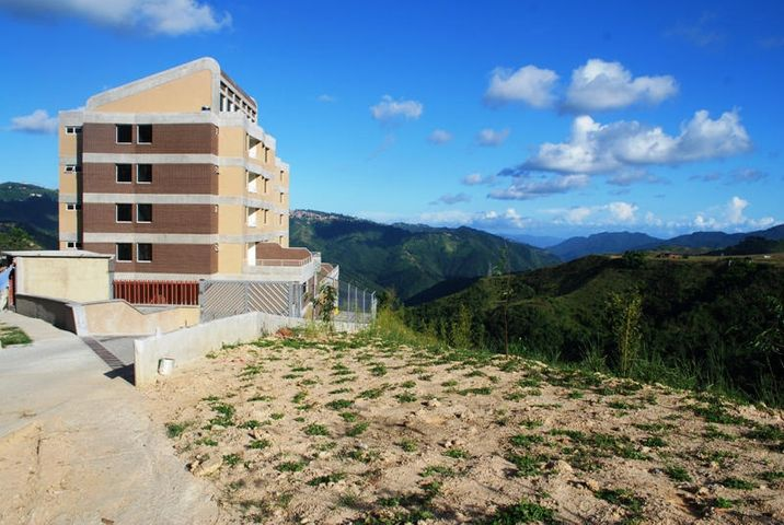 Apartamento Distrito Metropolitano>Caracas>La Lagunita Country Club - Venta:152.681.000.000 Precio Referencial - codigo: 14-12778
