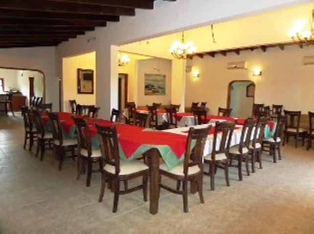 Negocios y Empresas Anzoategui>Puerto Piritu>Puerto Piritu - Venta:0 Bolivares - codigo: 14-1067