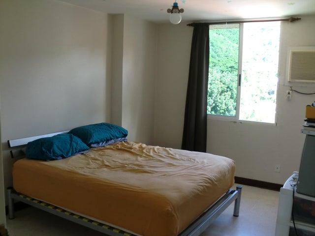 Apartamento Distrito Metropolitano>Caracas>Las Mercedes - Venta:122.145.000.000 Precio Referencial - codigo: 14-13277