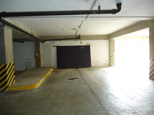 Apartamento Distrito Metropolitano>Caracas>La Tahona - Venta:52.953.000.000 Bolivares Fuertes - codigo: 14-12809