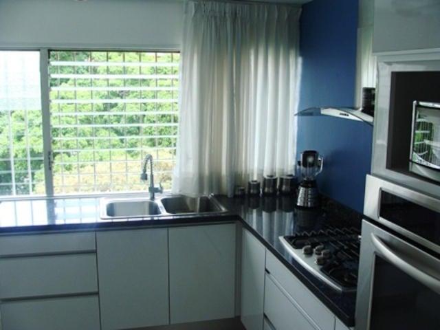 Apartamento Distrito Metropolitano>Caracas>Sebucan - Venta:40.737.000.000 Bolivares Fuertes - codigo: 14-12815